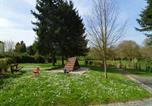 Location vacances Wignehies - Nicaise Poschet-4