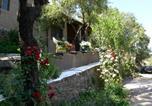 Location vacances Pitres - Cortijo La Suerte-4