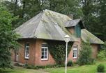 Location vacances Egestorf - Landhaus Eickhof-2