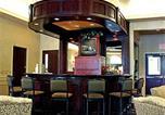 Hôtel Orillia - Best Western Plus Couchiching Inn & Suites-4