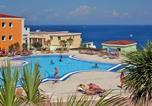 Villages vacances Grado - Resort Savudrija 5510-1