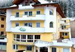Location vacances Ischgl - Apart Lamtana-1