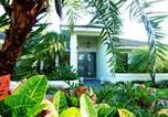 Location vacances Delray Beach - East Boca Raton Home-3