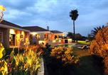 Location vacances Randburg - Amber Rose Country Estate-3