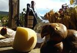 Location vacances Santa Fiora - Pievevecchia-1