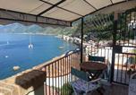 Location vacances Scilla - Casa Vacanze Vita-3