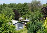 Camping avec Piscine Allemagne - Campingplatz im Siebengebirge-2