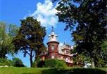 Location vacances Saugatuck - Henderson Castle Inn-4