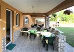 Location vacances Vršac - Apartments Villa Jess & Alex-4