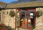 Location vacances Pott Shrigley - Common Barn Farm B & B-4