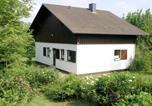 Location vacances Merschbach - Ferienpark Himmelberg I-4