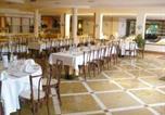 Hôtel Levico Terme - Hotel Aaritz-2