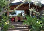 Location vacances Zellertal - Landhotel Bechtel-2