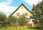 Location vacances Krásný Dvur - Holiday home Petrohrad-2