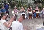 Location vacances Kafountine - Les belles étoiles-4