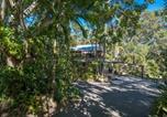 Location vacances Eumundi - Zenshideaway-2