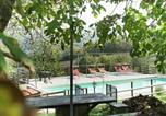 Location vacances Apecchio - Tartufo 1-3