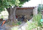 Location vacances Faucon - Chez Véronique Et Norbert-1