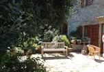 Location vacances Amelia - Casa di Gallisciano-2