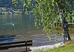Location vacances Ossiach - Ossiacherhof-3