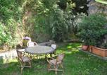 Location vacances Afa - Maison Traditionnelle Corse-4