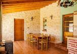 Location vacances Villaherreros - El Crisal-4