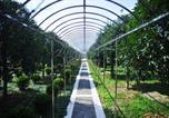 Villages vacances Shanghai - Huabo Zhihui Ecological Park-3