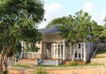 Villages vacances Phú Quốc - Horizon Phu Quoc Resort-2