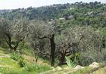 Location vacances Colomars - Hills of Nice-2