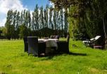 Hôtel Middelharnis - Landelijk Logeren Bed & Breakfast-2