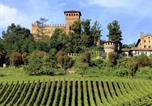 Location vacances Gabiano - Apartment Monferrato-1