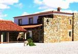 Location vacances Castelo Branco - Couto dos Pardinhos-3