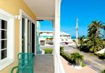 Location vacances Bradenton Beach - South Beach Village 103 10th Apartment-4