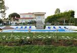Location vacances Alcobaça - Isabella's World-1