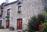 Location vacances Saint-Samson-sur-Rance - Le Repos-1