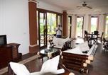 Location vacances Karangasem - Villa Surya-3