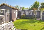 Location vacances Aabenraa - Aabenraa Holiday Home 624-1