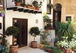 Location vacances Agrigento - Arco Vacanze-1