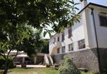 Hôtel Casagiove - La Masseria-4