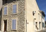 Location vacances Bages - Chemin Neuf-1