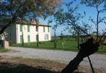 Location vacances Imola - Villa Ca' Lunga-2