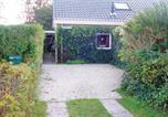 Location vacances Den Helder - Holiday home Julianadorp Iii-1