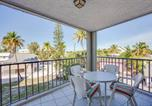 Location vacances Fort Myers Beach - Pelican Watch Apartment 2532-208-3