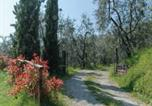 Location vacances Montecatini-Terme - Holiday home Le Camelie-2
