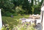 Location vacances Oudenburg - Ma maison à toi-3