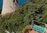 Location vacances Gaeta - Villa in Gaeta-3