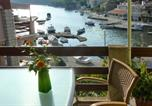 Location vacances Blato - Apartments Ivana Jakas-4