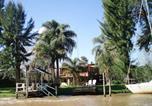 Location vacances Carmelo - Isla Chamamé-3