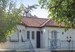 Location vacances Casteljaloux - Villa Le Lanin-4