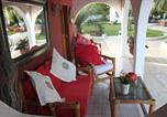 Location vacances Kafountine - Jammu Africa Residence-2